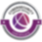 Cybersecurity Advisory Services Certific