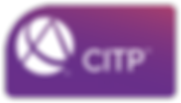 AICPA CITP Transparent Background.PNG