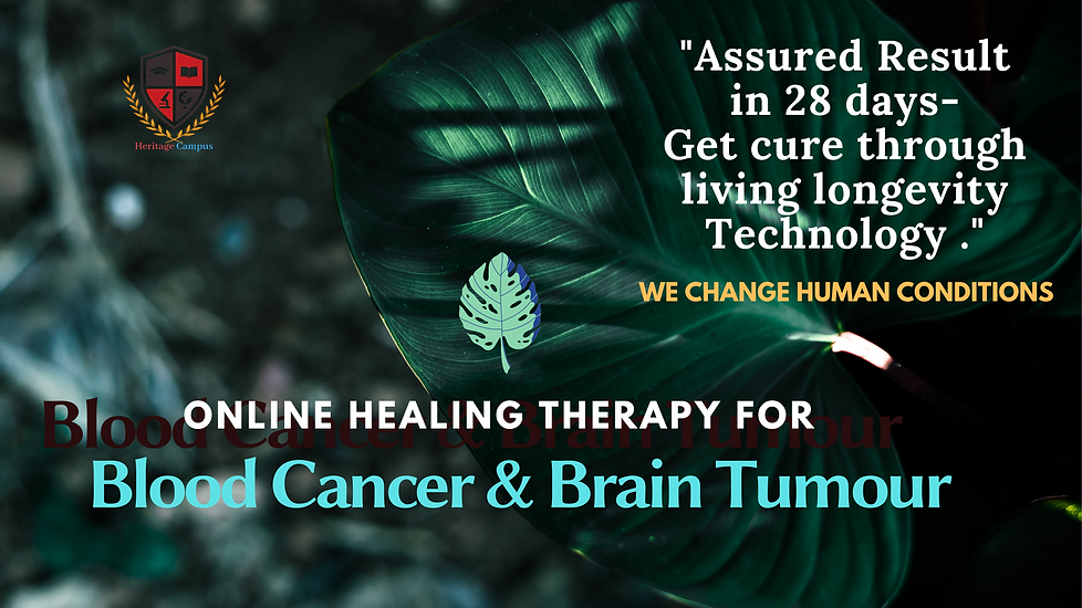 Blood Cancer & Brain Tumour (4).png