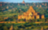 -bagan-ancient-pagodas-in-bagan-with-alt