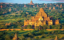 -bagan-ancient-pagodas-in-bagan-with-alt