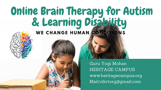 Online Brain Therapy for Autism & Learning Disability (1).png