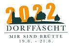 Logo%20Dorffest%202022%20Original_edited
