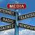 Medienpartnerschaft