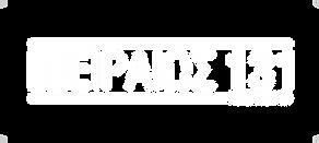 final_logo_P131 white.png