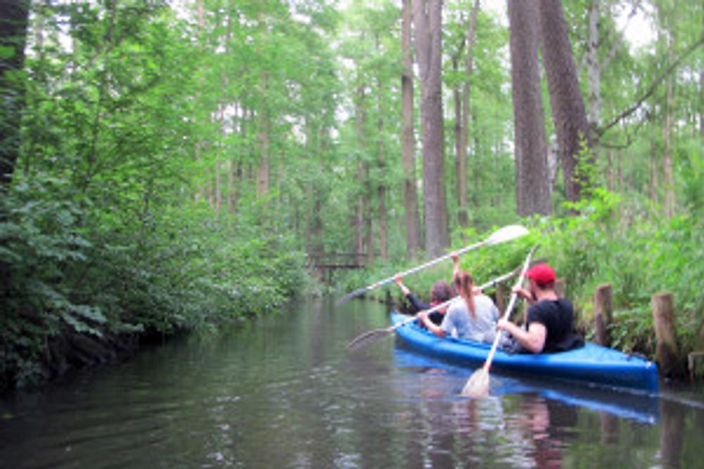 kanoe3