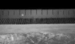 Screen Shot 2020-05-27 at 6.53.54 PM.png