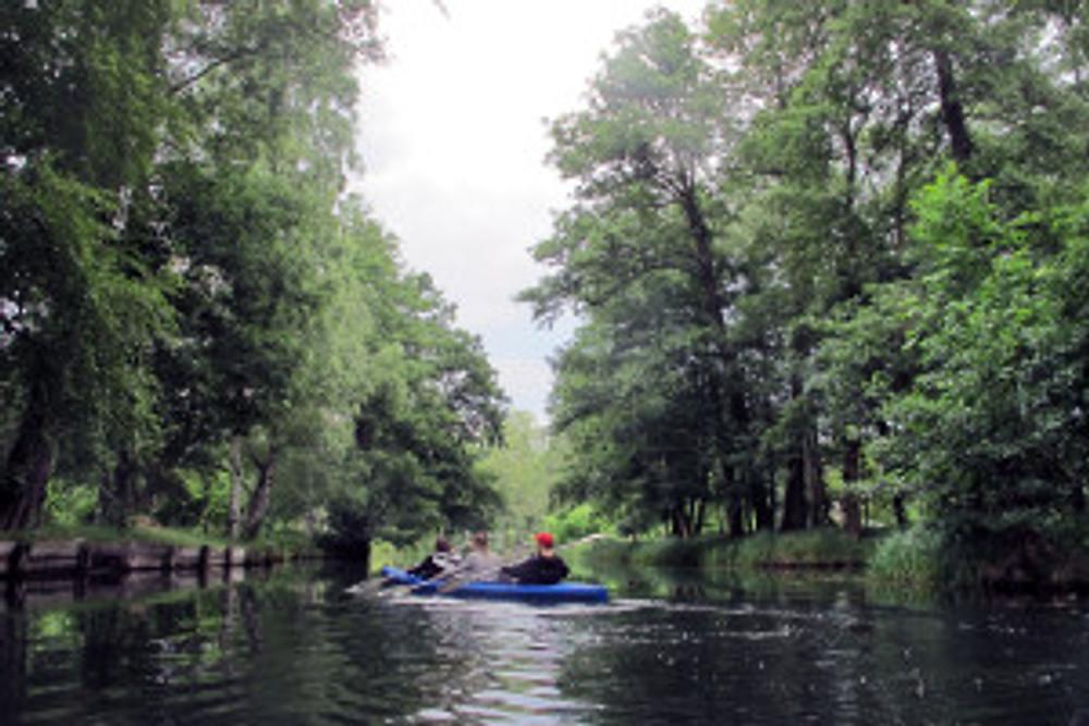 kanoe5
