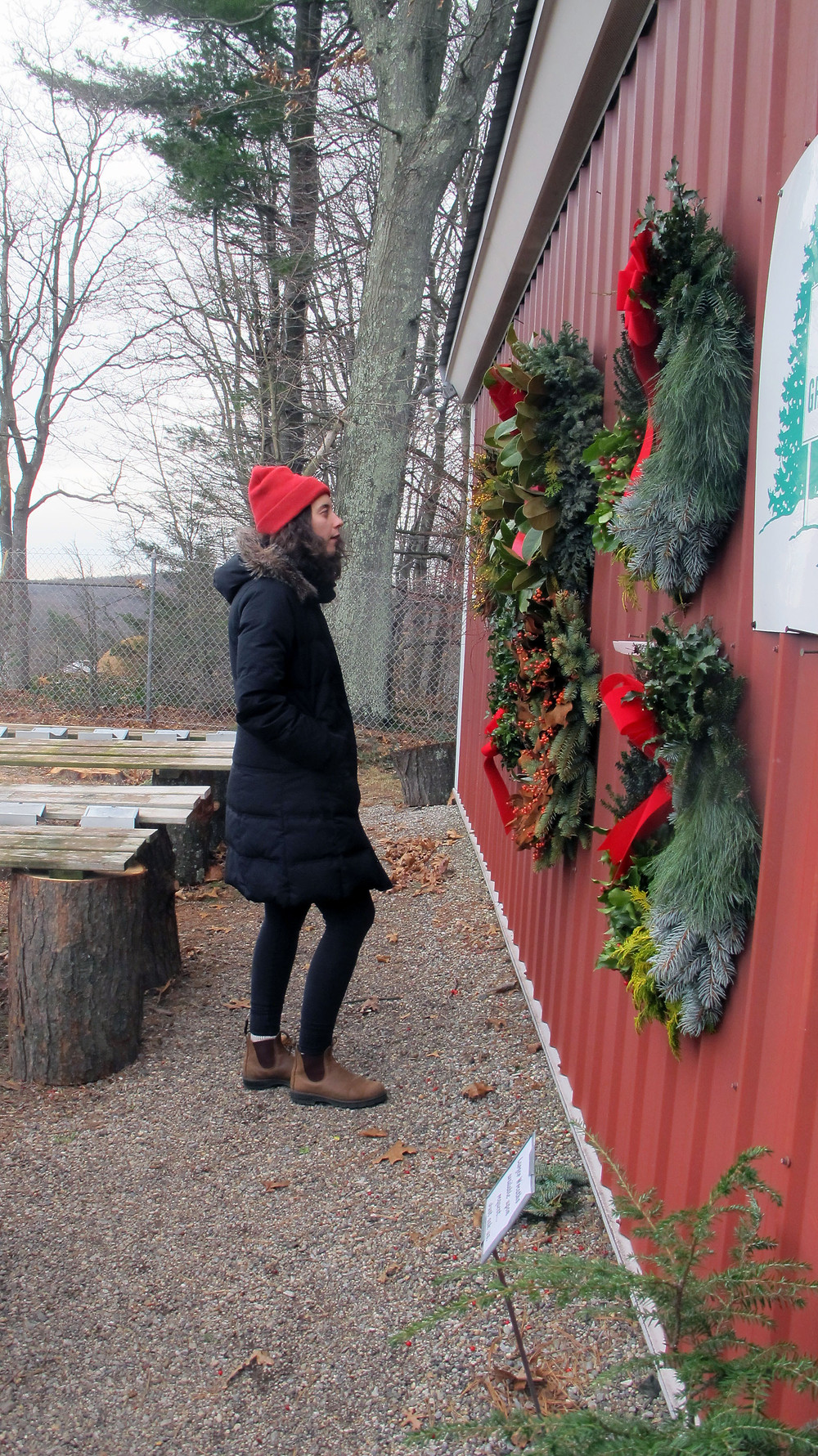 moll wreaths.jpg