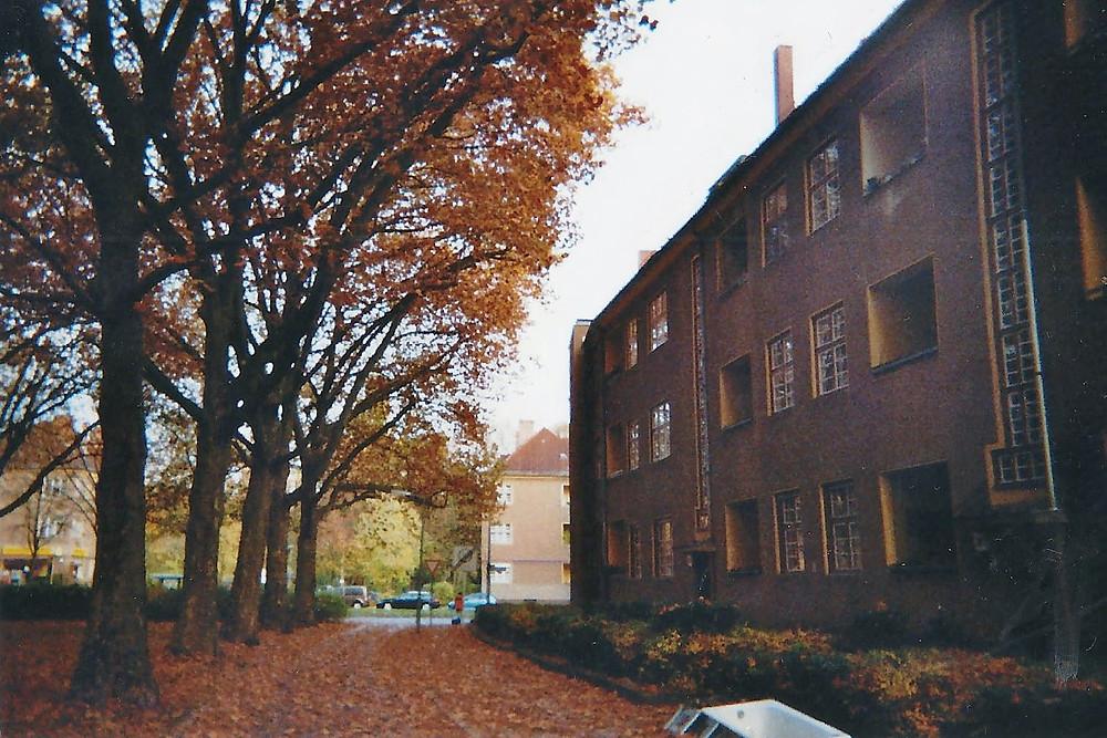 reinickendorf2