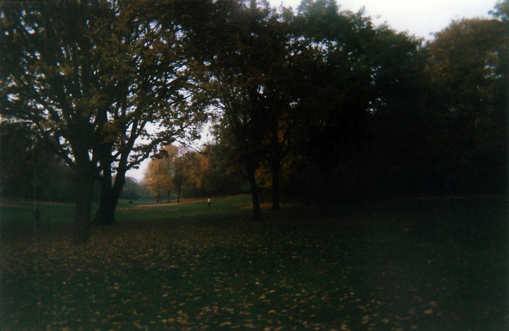 volkspark1