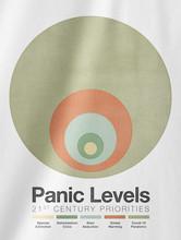 Panic Levels