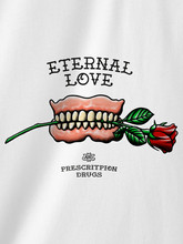 Eternal Love And…