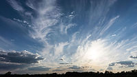 Sky-Background-copy.jpg