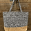 Thumbnail: Market Product- Bag