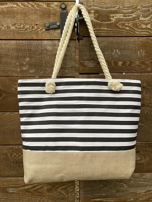 Market Product- Bag