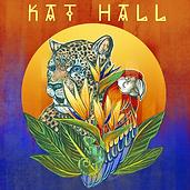 kat_hall.png