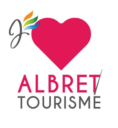 Albret Tourisme