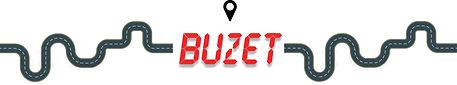 route_buzet.jpg