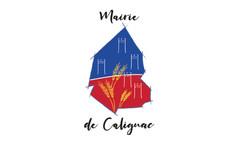 Calignac