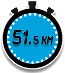 bloc 51-5 km hommes.png