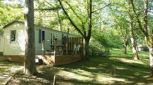 Camping Saint Louis
