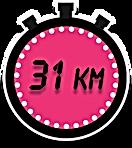 bloc 31 km femmes.png