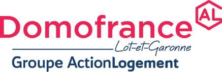 DOMOFRANCE Lot-et-Garonne
