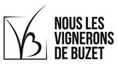 Vignerons Cave de Buzet