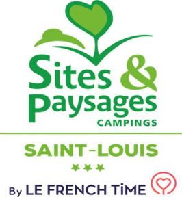Camping Saint-Louis