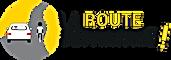 La route se partage avec le Chrono 47