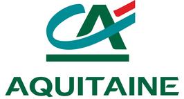 Crédit Aquitaine