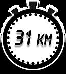 bloc 31km_junior_ok.png