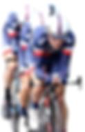 Equipe cycliste de Blagnac