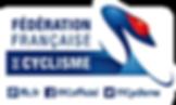 La Fédération Française de Cyclisme