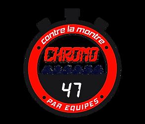 Copie de logo_chrono_47.png