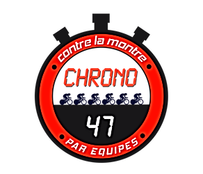 Copie de logo_chrono_47.png