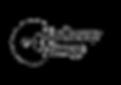 logo7170192_lg_edited.png
