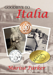 Goodbye to Italia CVR.jpg