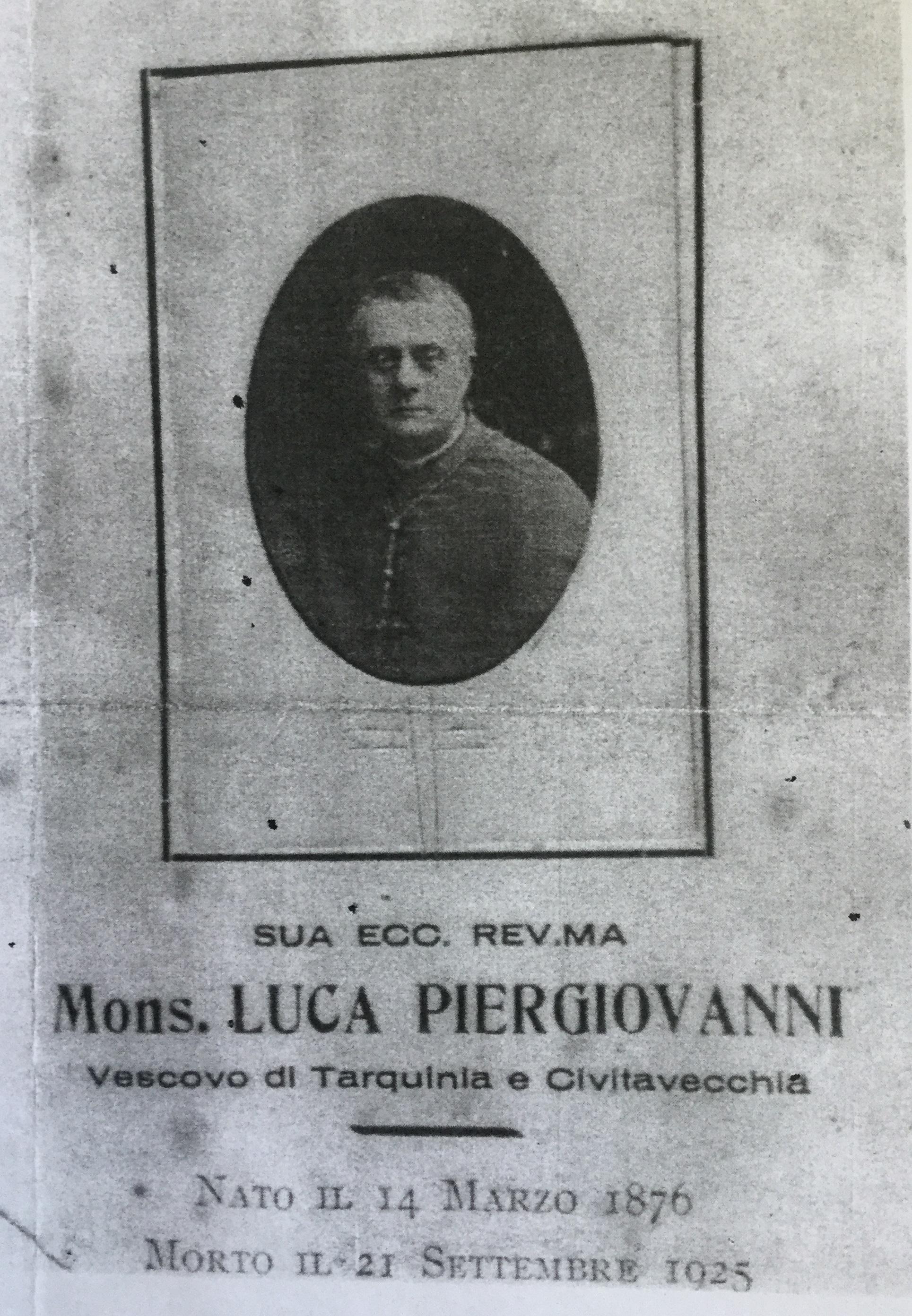 P5 - Luca