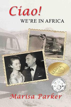 Ciao_Were_In_Africa_CVR 2D updated.jpg
