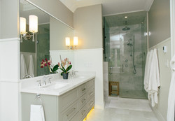 vanity and shower 2