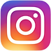 instagram-icon_edited_edited.png