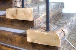 Stair Detail 1