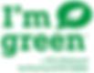 grün_mit_weißer_hintergrund.png