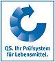 QS-Logo-Blau-mit-Verlauf-CMYK-DE (2).jpg
