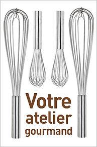 MINI_-atelier-gourmand_V2.jpg