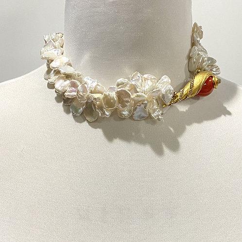 Cornucopia of Pearls