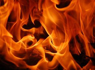 fire.jpeg