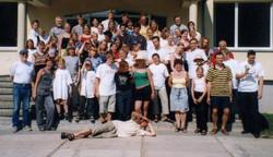 2002 Mazsalaca